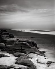 The Observer Effect (josesuro) Tags: film beach landscapes florida fineart velvia 4x5 largeformat 2010 drumscan palmcoast 2013 floridaeastcoast fineartweb ebonysv45ti jaspcphotography josesuro