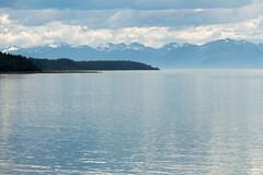 _MG_3983a (markbyzewski) Tags: alaska ugly glacierbaynationalpark