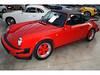 01 Porsche 911 Targa´68-´93 Verdeck rs 01