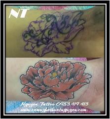 HÌNH XĂM HOA MẪU ĐƠN [ COVER ] (XĂM NGHỆ THUẬT NGUYỄN TATTOO) Tags: tattoo tattooshop xam xăm xamminh hìnhxăm xamnghethuat xămnghệthuật xămmình tattoovn nguyễntattoo tattoosàigòn tattoohcm tattooviệtnam xămđẹp xămthẩmmỹ xămsàigòn xămhcm xămvn hìnhxămđẹp xăm3d xămnghệthuậtsàigòn xămviệtnam xămtphcm hìnhxămnghệthuật xămhìnhnghệthuật xămcáchéphóarồng nghệthuậtxăm xam3d hinhxamnghethuat xamsaigon xămsinhviên xămtoànquốc xămcáchép xămrồng xămcọp xămrắn xămđạibàng xămphượnghoàng xămhoavăn xămngôisao xămrồngquấntay xămbọcạp xămthiênthần xămbíchlưng xămsưtử xămchósói xămbáo xămquancông xămhìnhđứcmẹ xămbướm xămbônghồng xămhoalyli xămhoaanhđào xămphật xămcáhóarồng xămhìnhchúa xămhìnhhoaanhđào xămhìnhphật xămhìnhquancông xămhìnhthiênthần xămhìnhthánhgiá xămhìnhcáchép xămhìnhđạibàng xămhìnhđầulâu xămchữ xămhoahồng xămbônghoa xămmãvạch xămhìnhphậttổ xămhìnhphậtbà xămphúnhuận xămqphúnhuận xămcáheo xămchândung