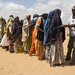 UNHCR News Story: UNHCR urges continued international protection for asylum-seekers from Somalia
