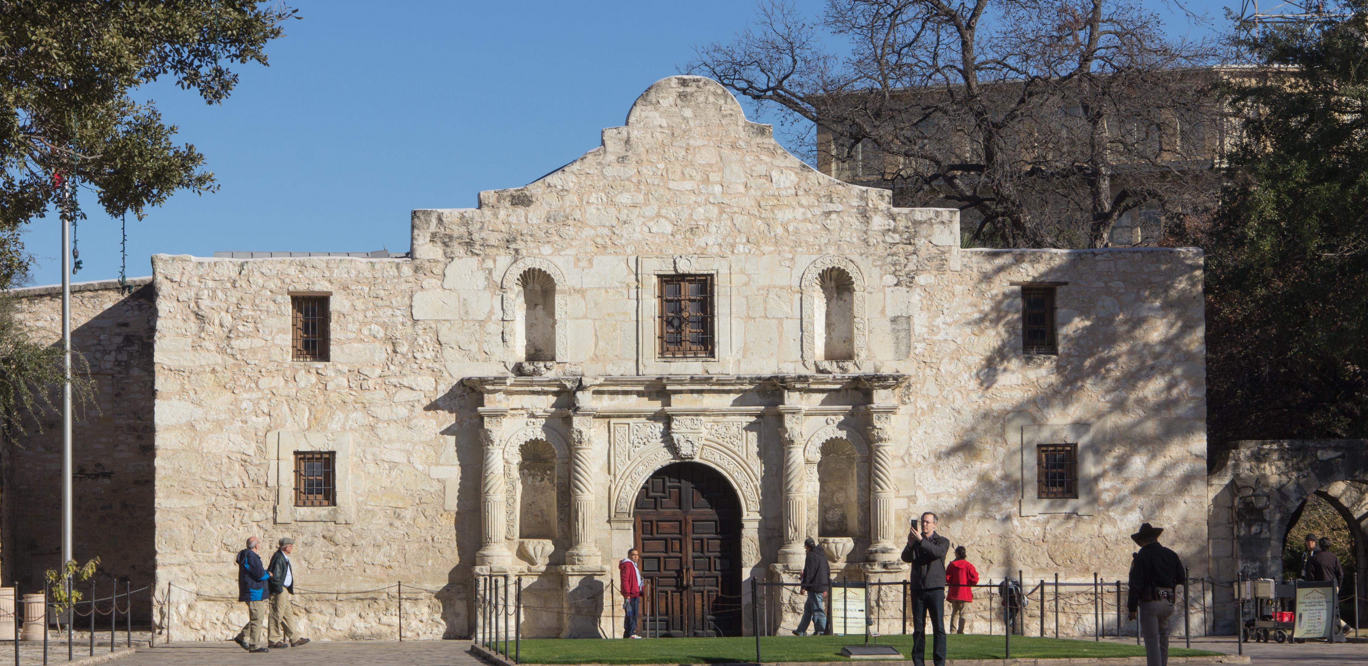 Royalty Free Photos Of Downtown San Antonio Texas