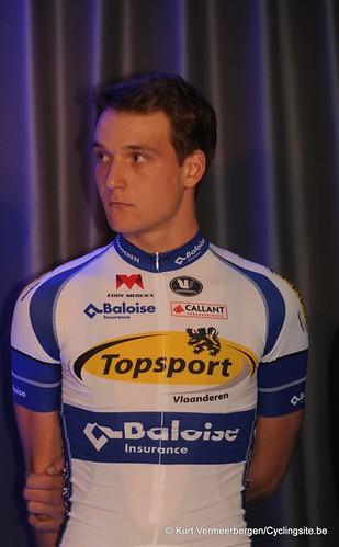 Topsport Vlaanderen - Baloise Pro Cycling Team (51)