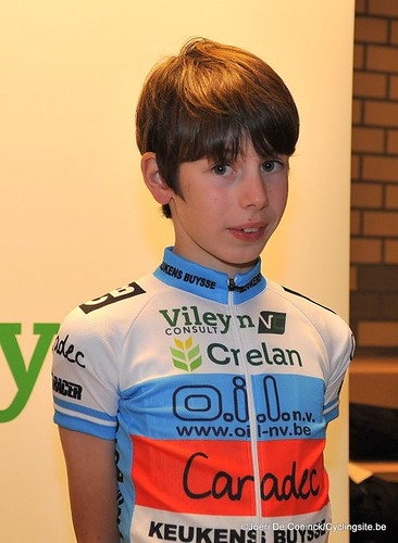 Cycling Team Keukens Buysse (1)
