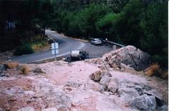 Mallorca_10