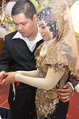 DSC_0909 (lubby_3011) Tags: deco kahwin perkahwinan hantaran pelamin deko weddingplanner kawin lengkap pakej gubahan pakejkahwin pakejdewan pakejperkahwinan perancangperkahwinan weddingdeco gubahanhantaran bajunikah pakejpertunangan bajukahwin pelaminterkini pelamindewan minipelamin bajusanding