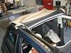 01 Fiat 500 Retro Cabrio Montage 01