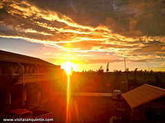 San Quintin Baja-118 (bajabrains) Tags: sunset cactus beach sports fauna volcano restaurant hotel san tour sierra pedro motor whales baja guide 1000 quintin martir {vision}:{sky}=0833 {vision}:{sunset}=0859
