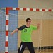 CHVNG_2014-04-05_1178