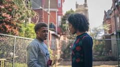 (()) (taya+risha) Tags: summer philadelphia youth spring desi teenager philly blackmen filmmakers westphilly teenage blackgirls blackfashion