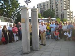 Kladovo - 2013