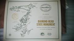 2014-06-15_09-27-11 (cadacha) Tags: hawaii oahu honolulu leahi 夏威夷 diamondheadcrater 歐胡島 檀香山 鑽石角