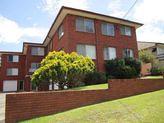 1/28 Caroline Street, East Gosford NSW