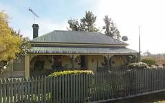 69 Mount Street, Gundagai NSW