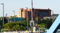Florida Theatre (amateur photography by michel) Tags: pictures park camera new trip travel family flowers vacation people food art nature festival buildings photography bars downtown day riverside florida photos pics streetperformers events livemusic restaurants stjohns images historic galleries fotos artists transportation jacksonville fl museums jax artwalk duval businesses stjohnsriver rivercity hemmingplaza firstcoast floridatheatre duvalcounty firstwednesday culturalvenues downtownjacksonvilleartwalk iloveartwalk iwantjacksonville