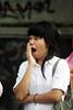 IMG_2209fr (Mangiwau) Tags: street girls people streets kids indonesia asian java young lama raya indah jalan ibu pondok streetkids parung baru wanita tangerang rempoa djakarta cewek pinggir kebayoran banten sudirman ciputat jaksel lebak bulus tangsel
