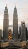 Img401537nx2_conv (veryamateurish) Tags: malaysia kualalumpur tradershotel