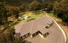 109 Kent Road, Picton NSW