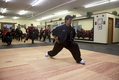 "adult_class_sifu_form_2 • <a style=""font-size:0.8em;"" href=""http://www.flickr.com/photos/125344595@N05/14423343143/"" target=""_blank"">View on Flickr</a>"