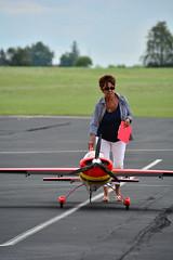 RC Scale Aerobatics (IMAC) Nats 2014 (7/7/14-7/10/14) (The Academy of Model Aeronautics) Tags: scale imac competition event ama nats classes aerobat maneuver unknowns knowns nationalchampionships scaleaerobatics internationalminiatureaerobaticclub