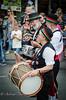 "DSC_6547.jpg (Thorne Photography) Tags: festival nikon folk morris wimborne 2014 "" music"" ""dance events"" ""folk ""dorset ""wimborne"