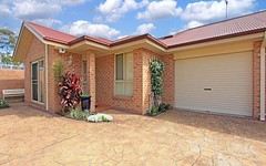 4/8 Montague St, Fairy Meadow NSW