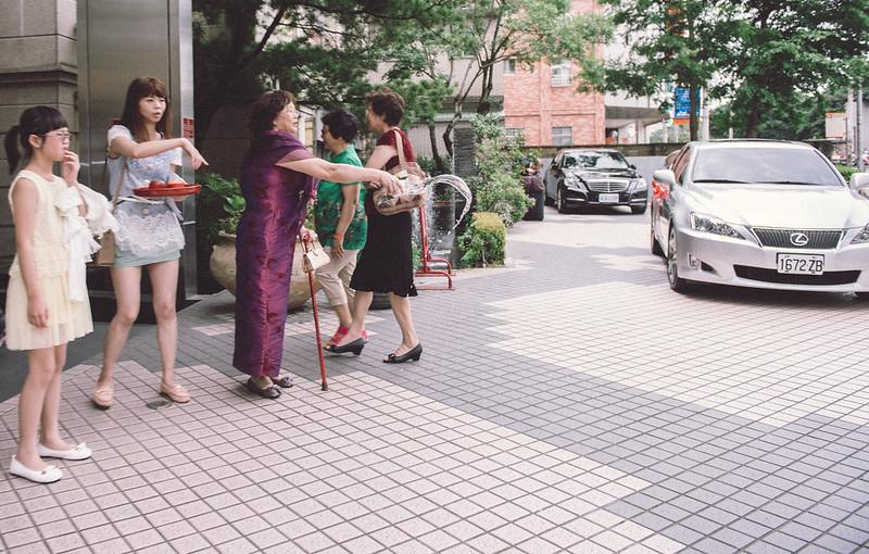 20140525 才賢育平精選風格-1063