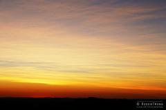 20140623-05-Larapinta Trail day 6 (S4) - Sunrise from Brinkley Bluff.jpg (Roger T Wong) Tags: winter sunrise trek nationalpark nt walk australia hike np bushwalk tramp northernterritory 2014 canonef24105mmf4lisusm canon24105 westmacdonnellnationalpark larapintatrail canoneos6d brinkleybluff rogertwong