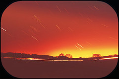 Startrails (JK Kalinowski) Tags: sky france stars star space ciel astrophotography universe objet espace franchecomté fra étoiles startrails objets étoile astronomie univers astrophotographie céleste chèvremont astre filédétoiles astres célestes franchecomtž cžleste žtoile žtoiles chvremont filždžtoiles cžlestes