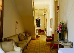 Portugal 2014 our hotels Tivoli Palacio de Seteais IMG_5511 (opalpeterliu) Tags: trip portugal hotels 06 2014