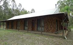 43 Sirius Pl, Berkshire Park NSW