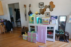 """Baby Shower - July 6, 2014-017 • <a style=""""font-size:0.8em;"""" href=""""http://www.flickr.com/photos/42153737@N06/14663079881/"""" target=""""_blank"""">View on Flickr</a>"""