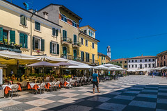 """Lazise 2016 • <a style=""""font-size:0.8em;"""" href=""""http://www.flickr.com/photos/58574596@N06/22763024118/"""" target=""""_blank"""">View on Flickr</a>"""