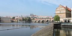 2016-09-26 Prague (beranekp) Tags: czech prag praha prague