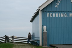 Overseeing the IJsselmeer (Lovando) Tags: overseeing ijsselmeer reddingsmaatschappij 1911 lake ijssel iselmar hindeloopen netherlands nederland friesland frisia frysln