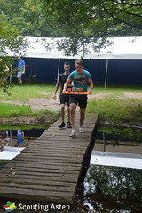 "ScoutingKamp2016-28 • <a style=""font-size:0.8em;"" href=""http://www.flickr.com/photos/138240395@N03/29602311844/"" target=""_blank"">View on Flickr</a>"