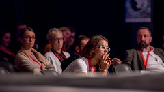 TedXHHL 2016 Werk2 Leipzig