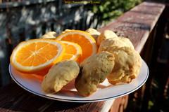 IMG_9127 (marinasmartcookie) Tags: recipes cookies oranges