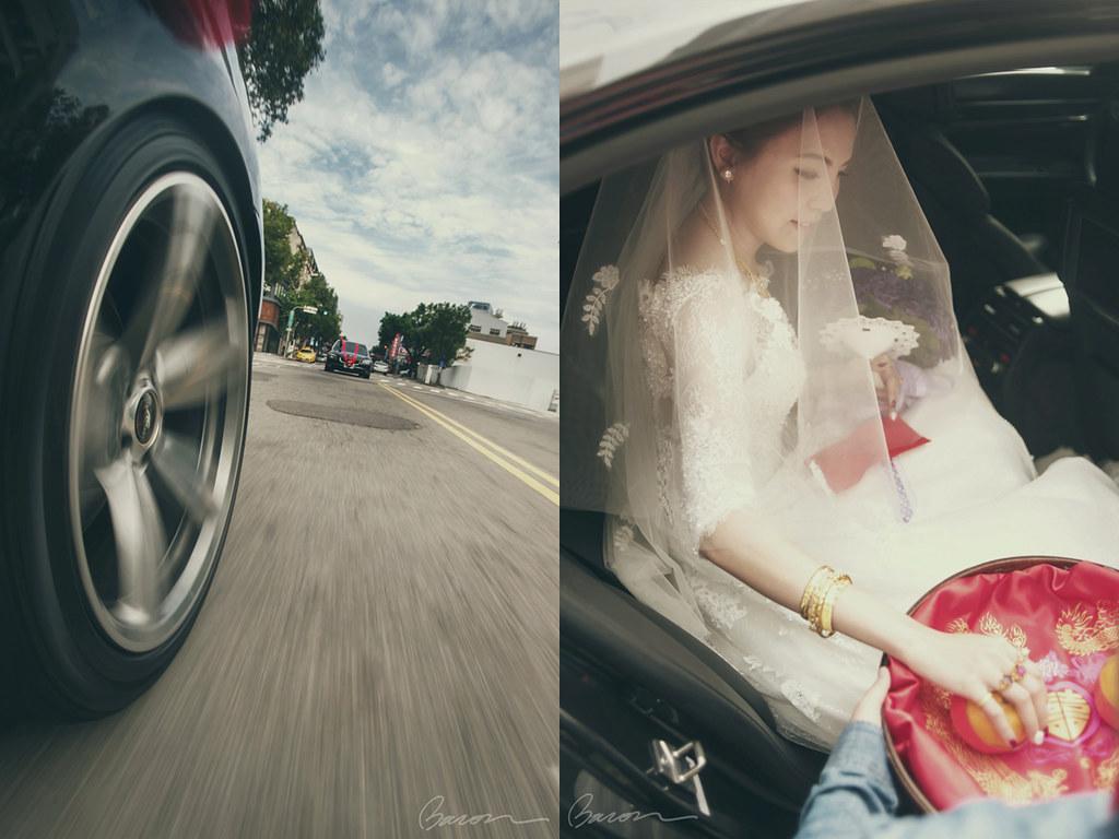 Color_285, BACON, 攝影服務說明, 婚禮紀錄, 婚攝, 婚禮攝影, 婚攝培根,台中裕元酒店, 心之芳庭