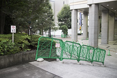 IMG_0112 (Dimitri SoyFeliz) Tags: japan shinjukuku shinjuku tokyo canon eosm eos 22mm 22mmf2 minimal minimalism minimalist newtopographics desolate outdoors hiragana