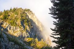 IMG_5500 (angelatravels11) Tags: angelacrampton angelatravels blackpeak climbing northcascades tradclimbing unitedstates washington