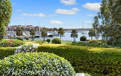 134/5 Wulumay Close, Rozelle NSW