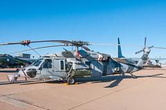 HSC-15 Red Lions MH-60S (SBGrad) Tags: 2016 alr d300s hsc15 mcasmiramar mh60s miramarairshow nikon redlions sikorsky usnavy atx116prodx buno168539 helicopter tokina exif:isospeed=200 camera:model=nikond300s exif:model=nikond300s exif:make=nikoncorporation exif:aperture=80 exif:lens=110160mmf28 exif:focallength=16mm camera:make=nikoncorporation