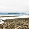 Cold winter view (danielfoster437) Tags: arktis eis kälte wintereis arctic coldweather dewinter ice koude noordpool svalbard winter wintercold winterijs berlin germany de 寒空 極寒の景色 冬の景色 外