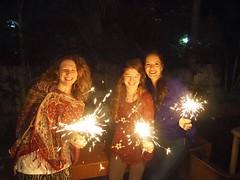 Diwali Celebration in Rishkul Yogshala (rishikulyogshala1) Tags: diwalicelebrationinindia lordrama diwalicelebrationinrishikulyogshala firecrackers indianfestivals indianculture rangoli