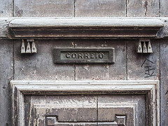 Viseu (javier_hdez) Tags: viseu portugal cemtro viajes viajar turismo historia catedral patrimonio fotos fotografías