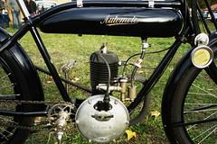 AUTOMOTO ...... (JOJOMONTDORE) Tags: moto automoto retro 1925 100cc