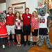 parents_weekend-5295