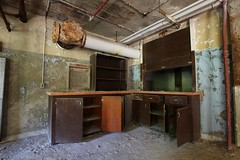 IMG_7796 (mookie427) Tags: urban explore exploration ue derelict abandoned hospital tuberculosis sanatorium upstate ny mental developmental center psychiatric home usa urbex