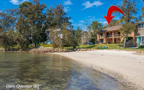 97 Soldiers Point Rd, Soldiers Point NSW 2317